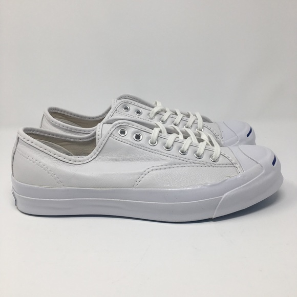 91dc02994081 🚨SALE🚨Converse Jack Purcell Signature OX 149909C